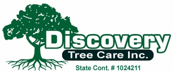 Discovery Tree Care Inc